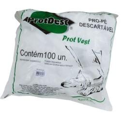PROPE GRAMATURA 20 C/100 UNIDADES - PROT DESC