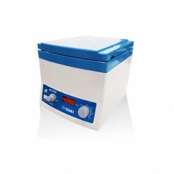 Centrífuga Digital Para Prf I Prf Prp E Gordura 80-2b 12 tubos de 15 mL