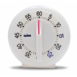 Despertador 0 a 60 minutos - Unilab